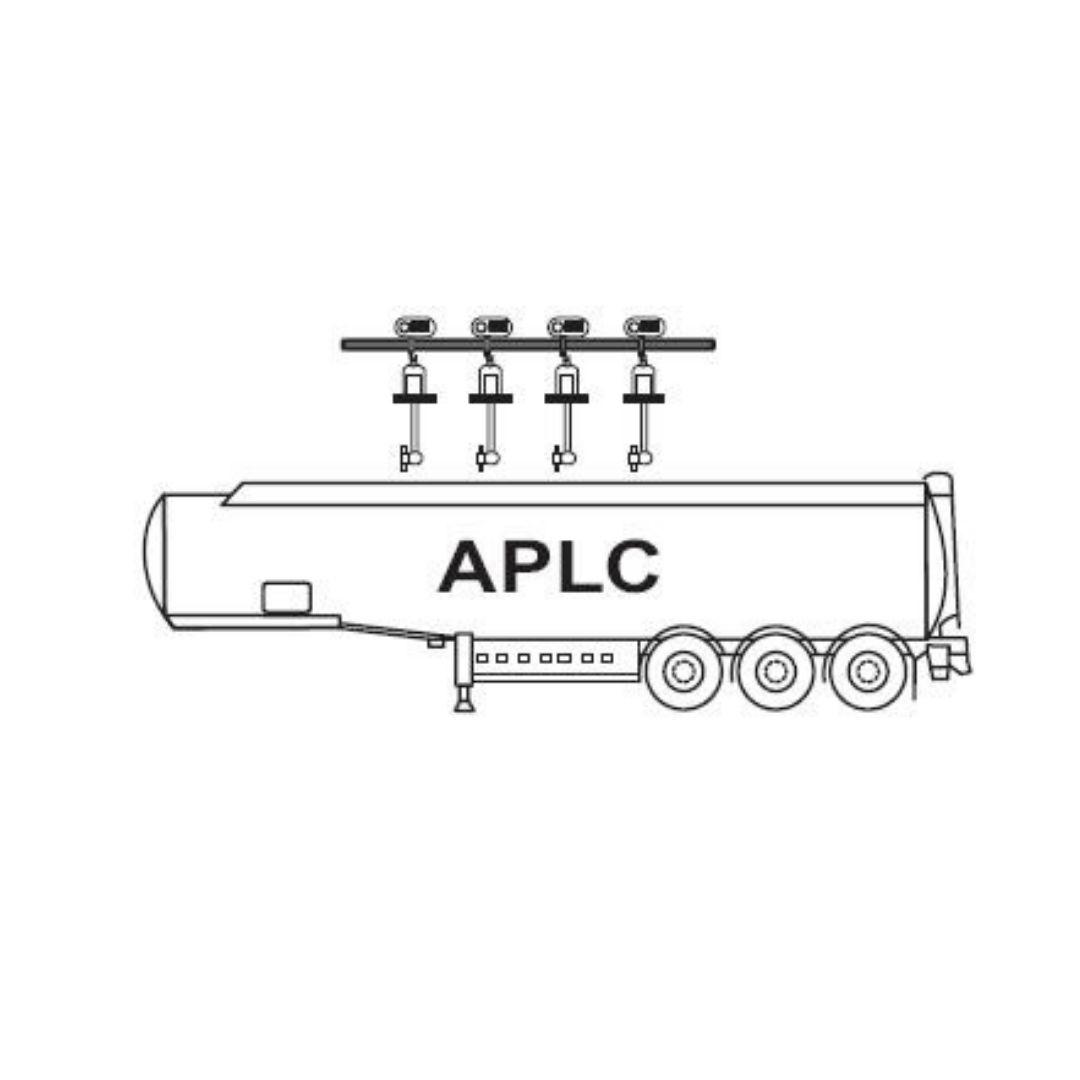 logo APLC