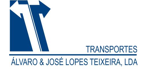 logo Álvaro & José Lopes Teixeira